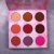 Bh Cosmetics - Shaaanxo The Remix - 18 Color Shadow Palette - Imagem 5