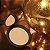 Becca - Pó Iluminador Shimmering Skin Perfector Pressed Creme - Moonstone - Imagem 7