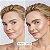 Becca - Pó Iluminador Shimmering Skin Perfector Pressed Creme - Moonstone - Imagem 4