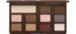 Too Faced - Matte Chocolate Chip - Imagem 4
