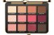 Too Faced - Paleta Just Peachy Mattes - Imagem 4