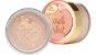 Too Faced - Peach Perfect Powder - Mattifying Loose Setting Powder - 35G - Imagem 1