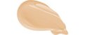 Too Faced - Base Born This Way Foundation - Porcelain - Imagem 3