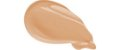 Too Faced - Base Born This Way Foundation - Warm Nude - Imagem 3