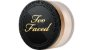 Too Faced - Born This Way - Pó Setting - Ethereal - 17g - Translucent - Imagem 3