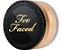 Too Faced - Born This Way - Pó Setting - Ethereal - 17g - Translucent Medium - Imagem 3