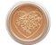 Too Faced - Born This Way - Pó Setting - Ethereal - 17g - Translucent Medium - Imagem 2