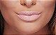 Too Faced - Batom Natural Nudes - Strip Search - Imagem 6