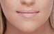 Too Faced - Batom Natural Nudes - Strip Search - Imagem 7