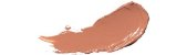 Too Faced - Batom Natural Nudes - Send Nudes - Imagem 4
