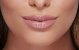 Too Faced - Batom Natural Nudes - Pout About It - Imagem 6