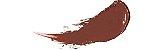 Too Faced - Batom Natural Nudes - Girl Code - Imagem 4