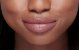 Too Faced - Batom Natural Nudes - Girl Code - Imagem 5