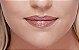 Too Faced - Batom Natural Nudes - Girl Code - Imagem 7