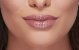 Too Faced - Batom Natural Nudes - Girl Code - Imagem 6