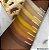 Colourpop - Paleta Lil Ray of Sunshine - Imagem 3