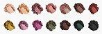 Sigma Beauty - Paleta Enchanted - Imagem 3