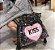 Bolsa Kiss Glow - Imagem 2