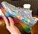tênis chunky colorido holográfico (várias cores) - Imagem 4