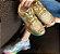 tênis chunky colorido holográfico (várias cores) - Imagem 3