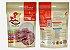 Petisco Natural Carne Bovina Desidratada - PF Animal 100gr - Imagem 1