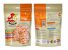 Biscoito Natural Pasta de Amendoim e Maçã - PF Animal 150g - Imagem 1