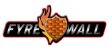 Firewall - Subscrição do software e serviço do FYREWALL UTM 4.0 - 01 ano - Imagem 2