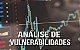Pack de Análise e Gerenciamento de Vulnerabilidades remota - Imagem 1