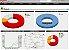 Pack de Análise e Gerenciamento de Vulnerabilidades remota - Imagem 6