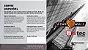 Firewall -Subscrição do software e serviço do FYREWALL UTM 4.0 - 03 anos - Imagem 8