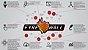 Firewall -Subscrição do software e serviço do FYREWALL UTM 4.0 - 03 anos - Imagem 6