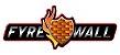 Firewall -Subscrição do software e serviço do FYREWALL UTM 4.0 - 03 anos - Imagem 2
