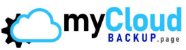 CloudBackup Business 100G Mensal - Imagem 1