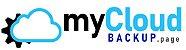CloudBackup Business 1TB Mensal - Imagem 1