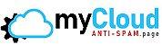 myCloudAntiSpam Started 1 - Imagem 1