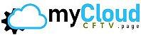 myCloudCFTV VGA - Imagem 1