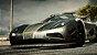 Need for Speed Rivals - PS4 - Mídia Digital - Imagem 3
