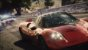 Need for Speed Rivals - PS4 - Mídia Digital - Imagem 2