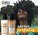 Kit Shampoo e Condicionador Cacho Terapia Chia e Linhaça Twoone Onetwo - Imagem 2