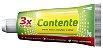 Creme Dental Contente Tripla Proteção 70g  - Imagem 2