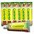 Kit Creme Dental Vegano Contente: Pague 5, leve 6! - Imagem 1
