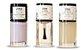 Kit Frozen: Esmalte Hipoalergênico Vegano Fortalecedor Frozen+ Base Incolor + Extra Brilho Twoone Onetwo - Imagem 1