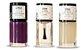 Kit Purple: Esmalte Hipoalergênico Vegano Fortalecedor Purple+ Base Incolor + Extra Brilho Twoone Onetwo - Imagem 1