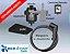 Aquecedor Inteligente de Água ECO Shower Salão – 220 VAC x 4.400 W - Imagem 1