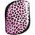 Pink Kitty - Imagem 1