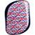 Kit Passo 1- Wet Detangler Pink Millenial, Original Grey Marble, Compact Cool Britannia - Imagem 6