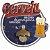 Abridor de Garrafas Parede Cerveja Divertido - Imagem 1