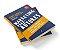 Marketing para autores. Técnicas simples para divulgar e vender seu livro - Imagem 2