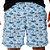 Short Barcos - Imagem 1