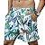 Short Masculino Estampado Safari - Imagem 2